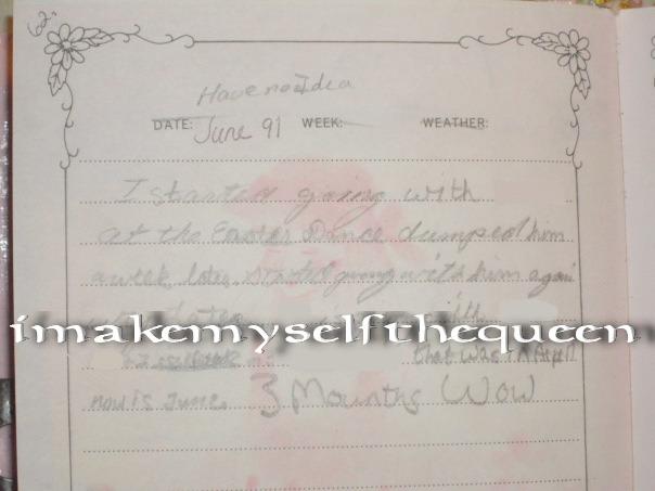1991-06-diary-entry1txt