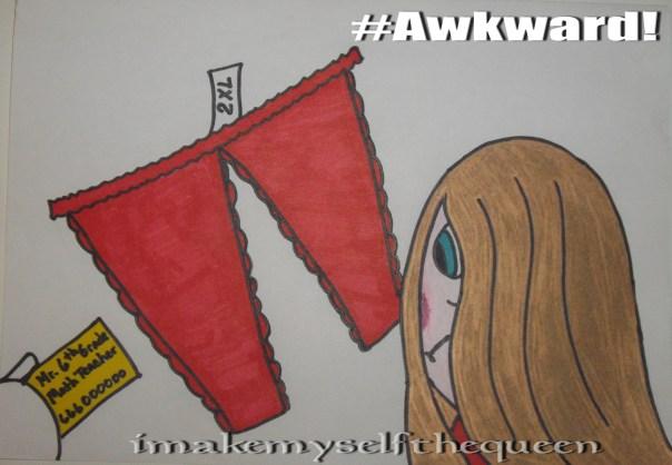 awkwardIMGP5098c03txtawk