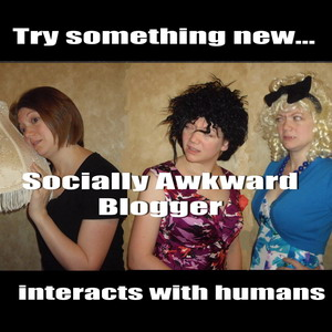 bloggers03txt02c300