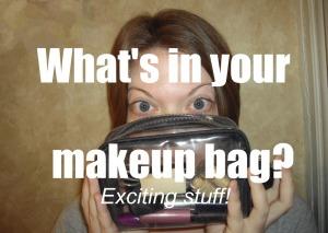 makeupbagtxt01c