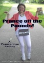 Prance off the Pounds!