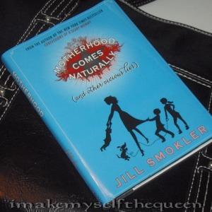 bookIMGP5574ctxtc