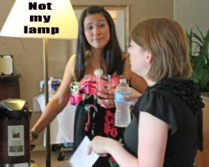 IMG_4280_edited-2lamp