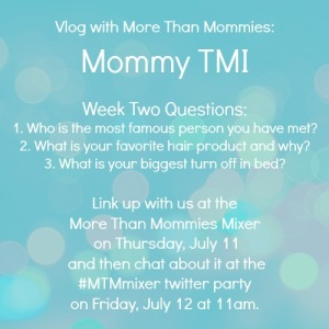 mommytmiweek2