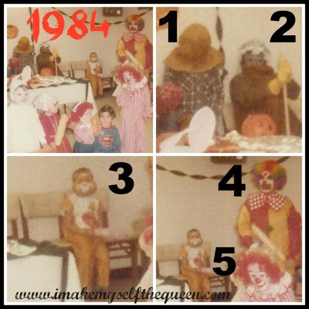 1984wtfcostumes03