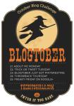 blogtober-2