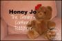 Honey Jo, my favorite childhood toy