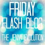 FlashFlashBlog-150x150